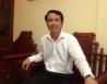 Hà Nội sẽ công bố các dự án vi phạm Luật Đất đai