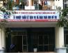 Hà Nội: Xí nghiệp Quản lý Dịch vụ và Khai thác đô thị cho thuê nhà trái phép