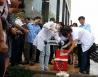 Khó tin thế kỷ 21: Những chung cư chết khát ở Thủ đô