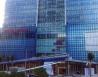 Lotte Center Hanoi và những dấu hỏi