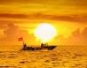 Sức khỏe các ngân hàng thế nào trước bất ổn biển Đông?