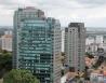 Thị trường căn hộ dịch vụ dự kiến có thêm 20 dự án mới