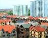 Tổng hợp sự kiện bất động sản nổi bật tuần 2 tháng 7
