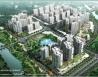 TP.HCM: Thay thế thành viên thực hiện dự án 1.330 căn hộ