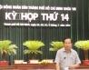 TPHCM: Vay 6 tỉ đô la Mỹ vốn ODA chưa giải ngân được bao nhiêu