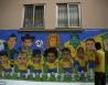 World Cup và bất động sản Việt Nam!