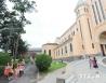 Bảo tồn bản sắc riêng trong quy hoạch chung thành phố Đà Lạt