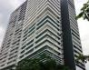 Chủ đầu tư dự án Hei Tower: Đơn phương chuyển đổi công năng tòa nhà, hàng chục hộ dân phản đối