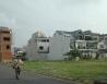 Chuyển tiền sử dụng đất chung cư sang người dân: Bộ Tài chính lên tiếng