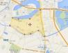 Hà Nội: Duyệt quy hoạch 1/500 Khu đô thị Nam hồ Linh Đàm