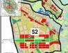 Hà Nội: Duyệt quy hoạch Phân khu đô thị S2, Khu đô thị Nam hồ Linh Đàm và kế hoạch sử dụng đất 2 quận Nam-Bắc Từ Liêm