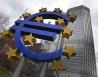 IMF: Lạm phát thấp ảnh hưởng đến tăng trưởng kinh tế châu Âu