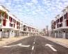 Nhà phố đa sở hữu: Lối đi mới cho thị trường bất động sản