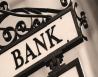 Tái cấu trúc ngành ngân hàng: Sáp nhập vẫn là nền tảng