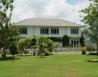 Tổng hợp Dự án bất động sản nổi bật tuần 3 tháng 7