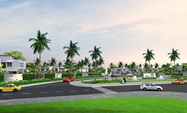 phu gia villa compound bietthu 1335605312
