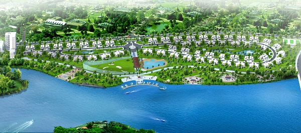 phu gia villa compound tongthe 1335605305