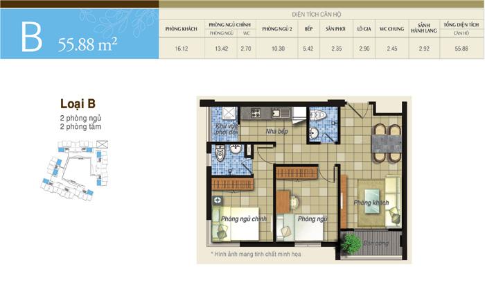 nest home 1canho 1346944518