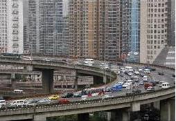 Trung Quốc: Bất động sản bắt đầu hạ nhiệt