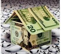 BIDV tung gói kích cầu bất động sản 4.000 tỷ đồng