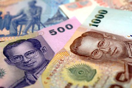 Thái Lan: Sẽ thành lập REITs vào tháng 6/2012