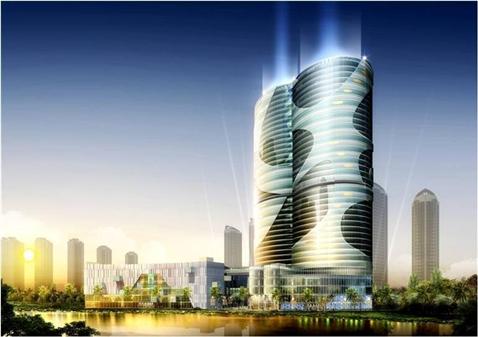 30 năm sau, Đà Nẵng sẽ là thành phố