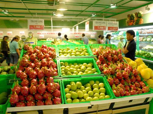 Nỗi lo hàng hóa Asean + 1 (Kỳ 3): Nâng cao sức cạnh tranh