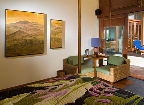 tranhmangvuongkhi 1351695354 Tăng vượng khí cho nhà bạn nhờ chọn tranh đúng cách